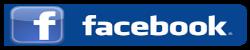facebook-boton (250x50)